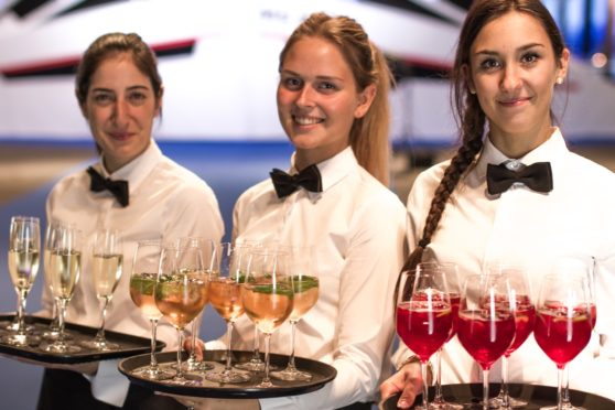3 Unsere Arbeit Catering 2