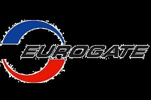 Logo Eurogate