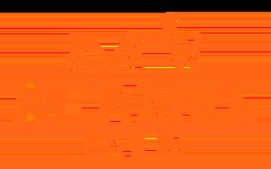 Logo Hermes