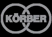 Logo Koerber