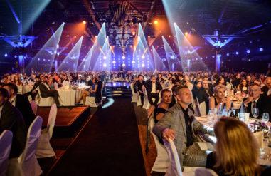 Deutscher Radiopreis 2016 Schuppen 52 Copyright Benjamin Hüllenkremer