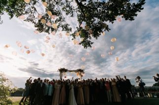 Fabijan_Vuksic_Hochzeitsfotograf_Weddingphotographer_Hamburg_Yachthafen_Anna_Brinckmann_Weddingplanner_Eventdesign_Elbe_Blumengraaf_Steffi-Erik-728