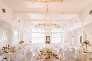 Fabijan_Vuksic_Hochzeitsfotograf_Weddingphotographer_Hamburg_Yachthafen_Anna_Brinckmann_Weddingplanner_Eventdesign_Elbe_Blumengraaf_Steffi-Erik-732