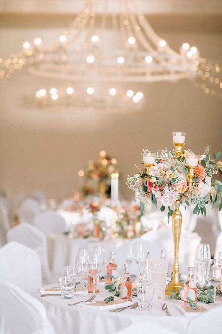 Fabijan_Vuksic_Hochzeitsfotograf_Weddingphotographer_Hamburg_Yachthafen_Anna_Brinckmann_Weddingplanner_Eventdesign_Elbe_Blumengraaf_Steffi-Erik-772