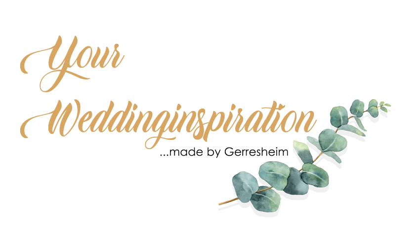 Weddinginspirations Logo