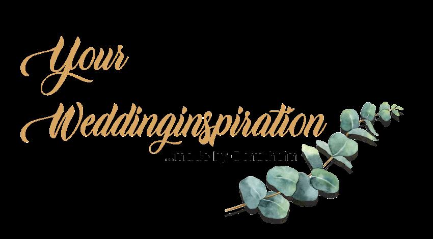 Weddinginspirations Logo